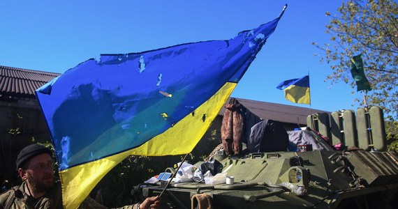 W przyszłym roku Ukraina planuje zwiększenie liczebności armii do 250 tysięcy osób - oświadczył minister obrony tego kraju, Stepan Połtorak. Jeszcze w zeszłym roku ukraińskie siły zbrojne liczyły 130 tysięcy wojskowych.