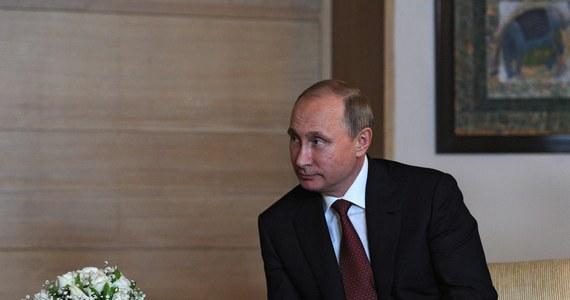 Na czele listy najbardziej znaczących lub wpływowych osobistości 2014 roku, przygotowanej przez AFP, znalazł się prezydent Rosji Władimir Putin. W gronie tym znaleźli się także szef Państwa Islamskiego Abu Bakr Al-Bagdadi i uprowadzone nigeryjskie uczennice.