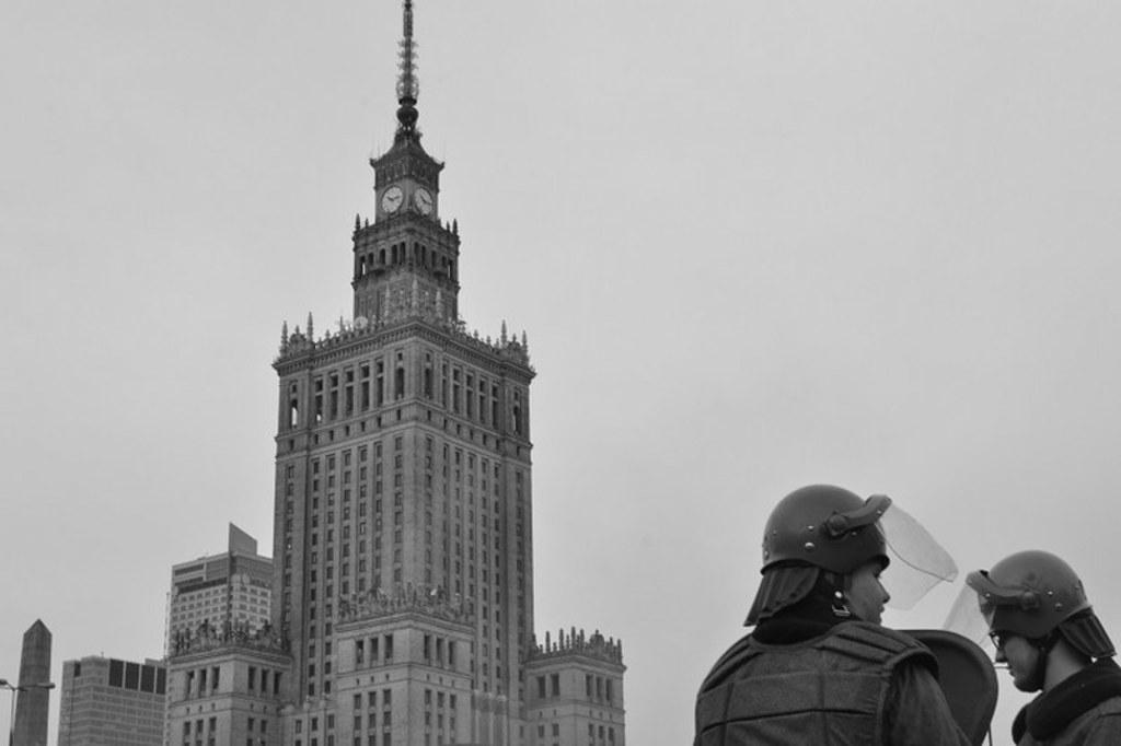 Paweł Balinowski/RMF FM