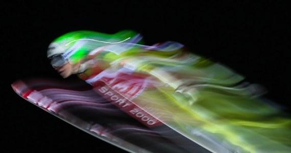Dziś w rosyjskim Niżnym Tagile odbędzie się drugi konkurs Pucharu Świata w skokach narciarskich. We wczorajszym triumfował Norweg Anders Fannemel i został liderem klasyfikacji generalnej cyklu.