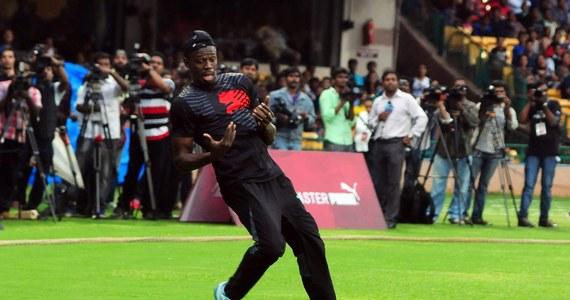 Sześciokrotny mistrz olimpijski Usain Bolt nie znalazł się po raz pierwszy od 2007 roku w gronie nominowanych do nagrody sportowca roku na Jamajce. Wszystko przez odniesioną kontuzję. Sprinter pięciokrotnie w sześciu ostatnich latach wygrywał ten plebiscyt.