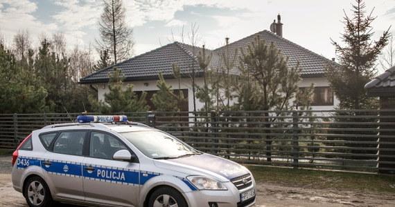 Nie będzie wniosków o tymczasowe aresztowanie dla pary studentów z Poznania, którzy zawieźli na miejsce zbrodni w Rakowiskach pod Białą Podlaską Kamila N. i Zuzannę M. Po tym, jak Kamil i Zuzanna zabili rodziców chłopaka, studenci zawieźli ich do Krakowa. Prokurator zdecydował jedynie o poręczeniu majątkowym i dozorze policyjnym dla pary studentów.