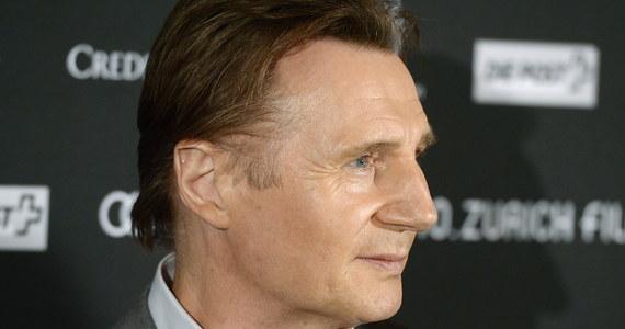 """""""Kocham """"Idę"""", to dla mnie najlepszy film tego roku. Uwielbiam go i namówiłem już wiele osób, by go obejrzały"""" - mówi w specjalnej rozmowie z RMF FM  Liam Neeson. Nasza dziennikarka Katarzyna Sobiechowska-Szuchta spotkała się z aktorem w Londynie przy okazji premiery filmu """"Uprowadzona 3"""", w którym Liam Neeson gra główną rolę. Była też okazja do rozmowy o najlepszym filmie roku."""