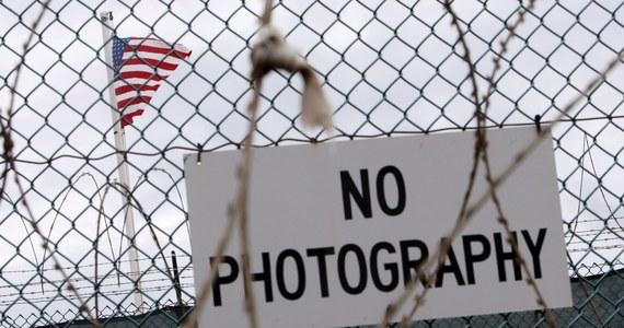 Czterech Afgańczyków przetrzymywanych przez ponad 10 lat w amerykańskim więzieniu Guantanamo zostało uwolnionych i odesłanych do ojczyzny. To pierwszy taki przypadek od 5 lat. Mężczyźni byli podejrzewani o współpracę z talibami. Większość zarzutów się nie potwierdziła.