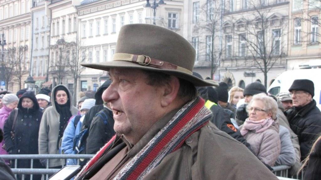 Jacek Skóra, RMF FM
