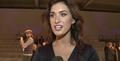 Miss Polski 2014 Ewa Mielnicka: Przez ten rok udowodnię, że wygrała słuszna osoba