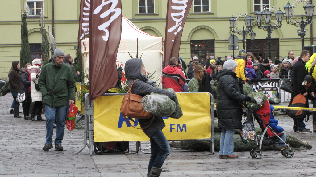 Józef Polewka [RMF FM]
