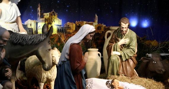 """""""Trudno powiedzieć, że Boże Narodzenie to rzeczywiście Boże Narodzenie. Daty narodzenia Jezusa Chrystusa nie mamy"""" - mówi ks. dr Marcin Wysocki, Katedra Patrologii Greckiej i Łacińskiej KUL. """"W kulturze żydowskiej, w której narodził się przecież Jezus Chrystus, data narodzin nie była niczym chwalebnym"""" - zauważa."""