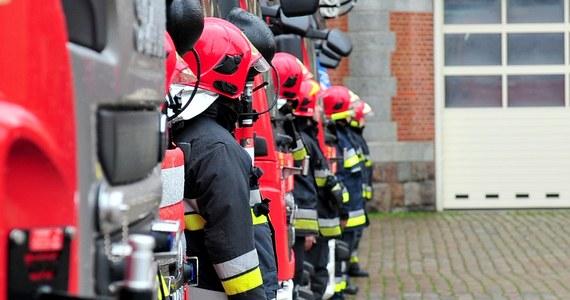 8-letni chłopiec zginął a trzy osoby zostały ranne w pożarze domu wielorodzinnego w Poznaniu. W pożarze, który wybuchł nad ranem w jednorodzinnym domu we Włocławku, zginęła jedna osoba. Od Wigilii do dzisiejszego poranka w pożarach zginęło 14 osób.
