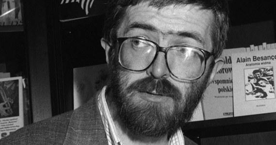 W wieku 68 lat w Bostonie zmarł Stanisław Barańczak - polski poeta, krytyk literacki, tłumacz poezji, jeden z najważniejszych twórców Nowej Fali, działacz Komitetu Obrony Robotników. Cierpiał na chorobę Parkinsona.