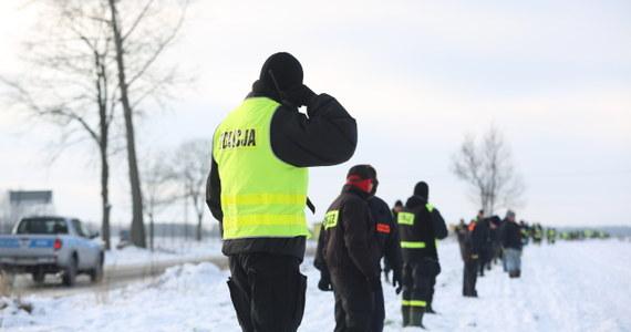 We wtorek po godz. 17 akcja poszukiwania dwóch nastolatków z miejscowości Mokobody koło Siedlec została zawieszona. Nie udało się natrafić na ich ślad. Ostatni trop urywa się w centrum miasteczka. 12-latek i jego 15-letni brat wyszli w poniedziałek z domu.