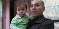 Imigranci z Bliskiego Wschodu marzą o stabilizacji w Europie