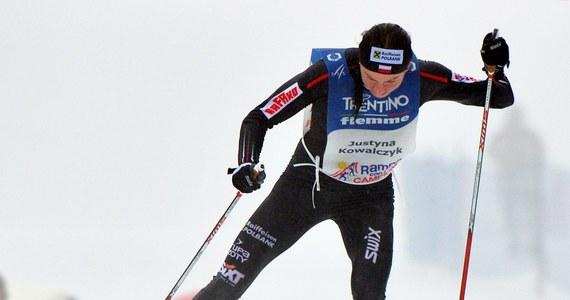 560 tys. franków szwajcarskich, czyli prawie dwa miliony złotych wynosi pula nagród w rozpoczynającym się jutro Tour de Ski w biegach narciarskich. Końcowy triumf wyceniony jest na ok. 306 tys. zł. Drugie miejsce warte jest 178 tys. zł, a trzecie 107 tys. zł.