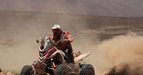 Wśród 665 zawodników przygotowujących się do 37. Rajdu Dakar, który 4 stycznia rozpocznie się w Buenos Aires, jest 16 Polaków. Siedmiu z nich pojedzie samochodami, pięciu motocyklami, trzech ciężarówkami i jeden quadem.