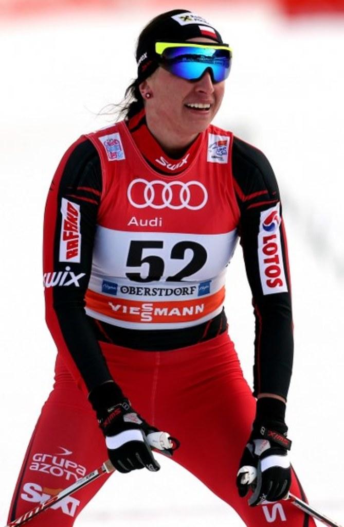 Grzegorz Momot (PAP)