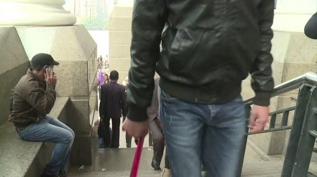 egipt seks homoseksualny