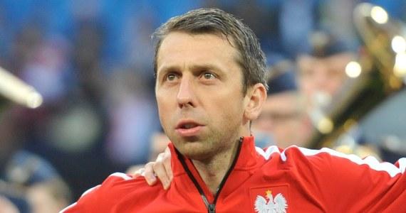 Jakub Wawrzyniak, który ostatnio grał w rosyjskim Amkarze Perm, został nowym piłkarzem występującej w ekstraklasie Lechii Gdańsk. 43-krotny reprezentant Polski podpisał z trójmiejskim klubem kontrakt do 30 czerwca 2017 roku.