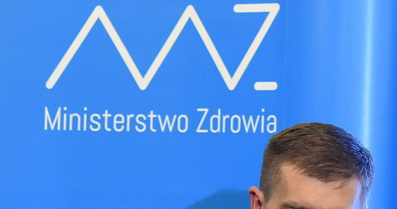 """Porozumienie Zielonogórskie jest """"oburzone"""" wczorajszym wystąpieniem ministra zdrowia. Według PZ Bartosz Arłukowicz """"podważył konstytucyjnie zagwarantowaną wolność gospodarczą i zaatakował prawo przedsiębiorców do prowadzenia firm"""". """"Ostatnim politykiem, który postanowił zlikwidować legalnie działającą organizację związkową w Polsce był generał Jaruzelski"""" - podkreślono."""