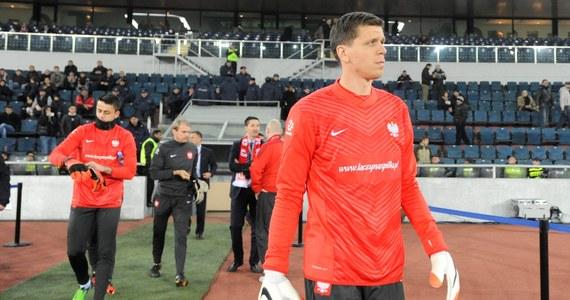 Grzywną w wysokości 20 tysięcy funtów został ukarany bramkarz reprezentacji Polski i Arsenalu Londyn Wojciech Szczęsny. Piłkarz został przyłapany na... paleniu papierosa, tuż po przegranym 0:2 ligowym meczu 20. kolejki angielskiej ekstraklasy z Southampton.