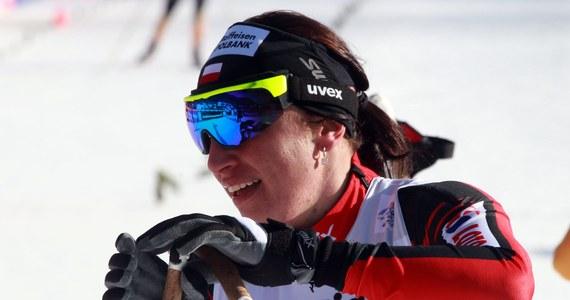 Dziś we włoskim Dobbiaco czwarty etap narciarskiego cyklu Tour de Ski - bieg na 5 km techniką klasyczną. Justyna Kowalczyk będzie miała szanse na awans w klasyfikacji generalnej. Teraz zajmuje ósmą lokatę.