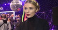 Halina Mlynkova pracuje nad dwiema nowymi płytami: polską i czeską