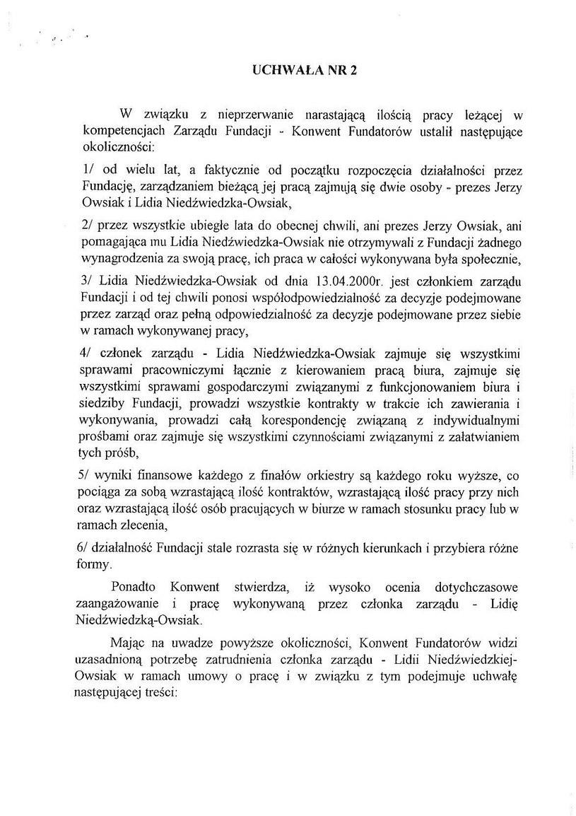 - /wosp.org.pl