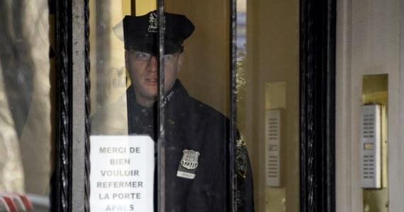 Departament Stanu USA ostrzegł Amerykanów przebywających za granicą przed wymierzonymi w nich atakami terrorystycznymi i wezwał do zachowania jak najdalej posuniętej ostrożności. Ostrzeżenie ma związek z ostatnimi atakami terrorystycznymi we Francji.