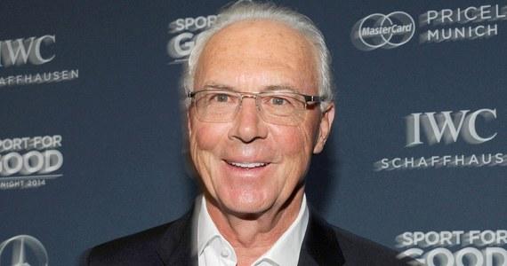 """""""Tego można się było spodziewać"""" - powiedział po wyborze Portugalczyka Cristiano Ronaldo na najlepszego piłkarza świata 2014 roku legendarny niemiecki zawodnik, Franz Beckenbauer. """"W zeszłym roku Franck Ribery wygrał z Bayernem Monachium wszystko, co było możliwe, a Ronaldo nie miał żadnego tytułu, a i tak zwyciężył w plebiscycie. Widocznie nie liczą się wyniki sportowe, a odpowiednia prezencja"""" - dodał."""