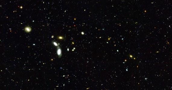 Międzynarodowa Unia Astronomiczna ogłosiła konkurs, w ramach którego będzie można wskazać i nazwać gwiazdy i ich egzoplanety. Pierwszy etap, do którego mogą zgłaszać się stowarzyszenia, kluby i organizacje pozarządowe, potrwa do 15 lutego.