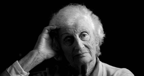 W wieku 88 lat w Tel Awiwie zmarła związana z Krakowem pisarka, tłumaczka i honorowa przewodnicząca Towarzystwa Izrael-Polska Miriam Akavia. Pogrzeb odbędzie się w niedzielę na cmentarzu w Nataf.