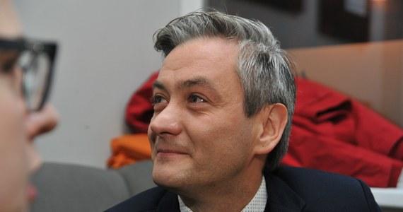 Prokuratura chce uchylenia wyroku uniewinniającego Roberta Biedronia (od miesiąca prezydenta Słupska) z zarzutu uderzenia policjanta podczas blokady marszu nacjonalistów w 2010 r. 11 lutego sąd zbada apelację prokuratury w tej sprawie.