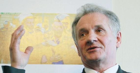 Z powodu konfliktu rząd - górnicy rozpoczęła się dyskusja o związkach zawodowych i ich żądaniach. Czy nie są wygórowane? Jakie zmiany przyniesie porozumienie? Czy Polska wystarczająco angażuje się w pomoc Ukrainie? W środę gościem Konrada Piaseckiego w Kontrwywiadzie RMF FM będzie były opozycjonista Zbigniew Bujak.