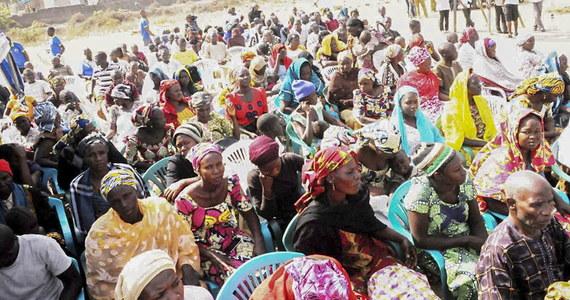 Przywódca skrajnego ugrupowania Boko Haram Abubakar Shekau przyznał w nagraniu wideo umieszczonym w  internecie, że to bojówki tego ugrupowania dokonały  na początku stycznia krwawej rzezi w mieście Baga, w północno wschodniej Nigerii. W rezultacie ataku i masakry dokonanej wówczas przez islamistów w tym mieście i kilku innych miejscowościach na wybrzeżach jeziora Czad zginęło kilkaset osób. Dokładna liczba ofiar nie jest znana.