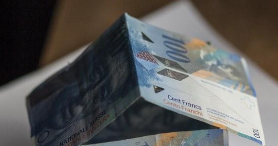 Związek Banków Polskich ogłosił serię propozycji, które mają ulżyć frankowym kredytobiorcom. Proponuje m.in. obniżenie rat kredytów we frankach szwajcarskich i wydłużenie terminów spłaty kredytów.