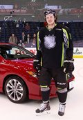 Padł rekord - 29 goli w Meczu Gwiazd NHL