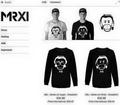 Marco Reus został projektantem mody