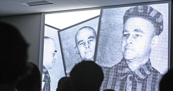 Witold Pilecki to niezwykła postać. Bohater niezłomny, uznany za jednego z najodważniejszych ludzi ruchu oporu podczas II wojny światowej. W 1940 roku dobrowolnie trafił do obozu zagłady, z którego udało mu się uciec trzy lata później. Jako więzień nr 4859 opracował pierwsze raporty o ludobójstwie w Auschwitz-Birkenau (tzw. raporty Pileckiego). Dziś mija 120. rocznica jego urodzin.