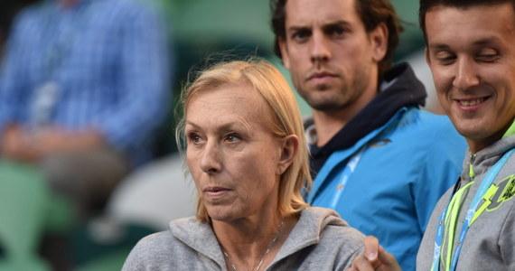Po przegranym meczu Agnieszki Radwańskiej z Venus Williams (1:6,6:2,3:6) w Australian Open, mentorka naszej tenisistki krytycznie wypowiada się na temat jej gry.
