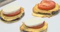 Sekrety watykańskiej kuchni. Co jadają papieże?