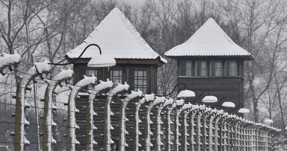 """Europejscy przywódcy uczcili we wtorek 70. rocznicę wyzwolenia Auschwitz. Apelowali o pamięć, obronę instytucji demokratycznych i praw człowieka. Prezydent Niemiec Joachim Gauck powiedział, że Auschwitz pozostanie elementem niemieckiej tożsamości. Papież Franciszek stwierdził, że obóz to """"krzyk straszliwego bólu i cierpienia"""".  Z kolei prezydent Litwy Dalia Grybauskaite stwierdziła, że Auschwitz to okrutna lekcja """"tego, jak obojętność i ciche przyzwolenie prowadzą do agresji, przemocy, wojny""""."""