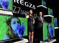 WSJ: Toshiba przestaje sprzedawać telewizory w USA