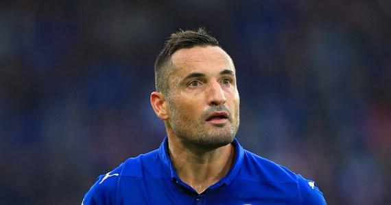 Piłkarz Leicester City Marcin Wasilewski zdobył bramkę w wyjazdowym meczu 23. kolejki ligi angielskiej z Manchesterem United (1:3). To pierwszy gol Polaka w Premier League od 1992 roku, kiedy także w starciu z ManU na listę strzelców wpisał się Robert Warzycha.