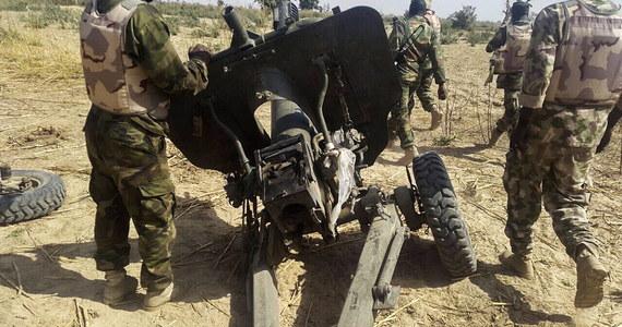 Bojownicy islamistycznej partyzantki Boko Haram zaatakowali w nocy z soboty na niedzielę Maiduguri, jedno z największych miast na północnym wschodzie Nigerii. Według świadków i źródeł w siłach bezpieczeństwa w walkach zginęło co najmniej osiem osób.