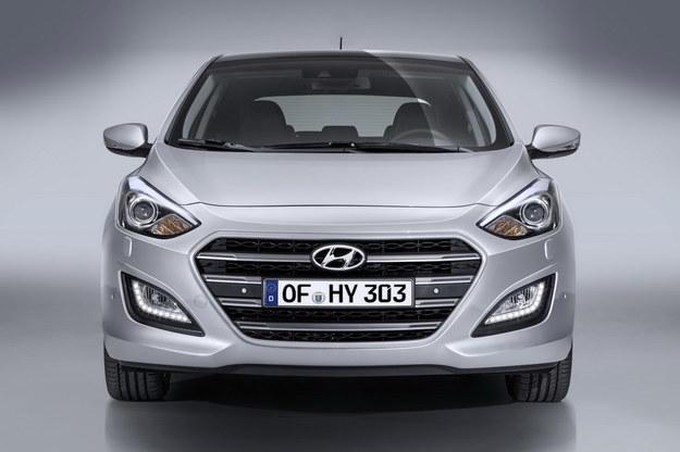 . /Hyundai