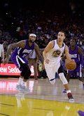 Liga NBA - Silver rozważa zwiększenie liczby koszykarzy w Meczu Gwiazd