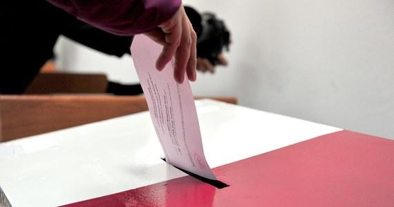 Wybory prezydenckie odbędą się 10 maja - wynika z postanowienia marszałka Sejmu Radosława Sikorskiego. Jeśli żaden z kandydatów nie zdobędzie więcej niż połowy ważnie oddanych głosów, 24 maja odbędzie się druga tura wyborów.