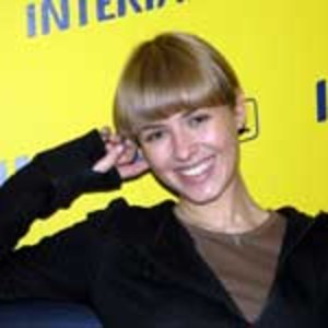 Hania Stach