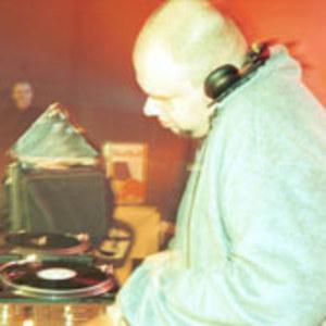 DJ 600 Volt