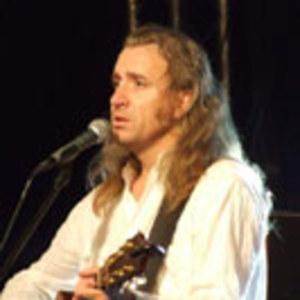Evgen Malinovskiy