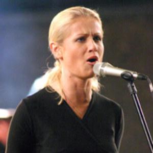 Olga Szomańska